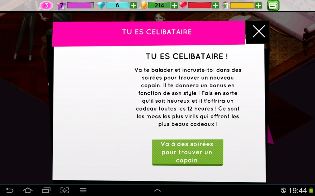 Screenshot_2013-02-08-19-44-40