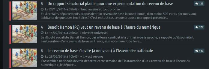 Screenshot-2017-11-12 Macron toutes les actualités de Next INpact.png