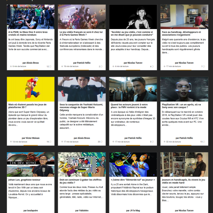 Screenshot-2017-11-12 Premium des publications exclusives dès 2,50€ mois - Gamekult.png